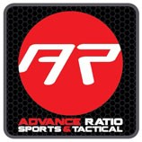Advance Ratio Sports & Tactical