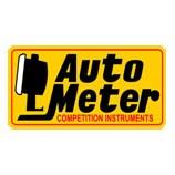 Auto Meter Canada