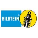 Bilstein Canada