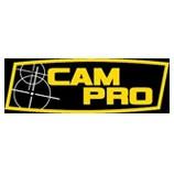 CamPro Bullets Canada