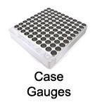 Case Gauges Canada