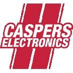 Caspers Electronics