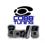 Cobb Tuning Canada