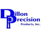 Dillon Precision Canada