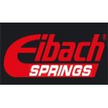 Eibach Canada