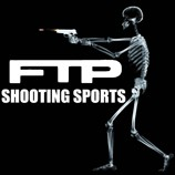 Fast Toys Shooting Sports