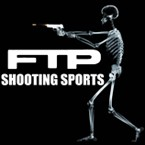 FTP Shooting Sports Products