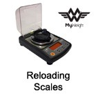 MyWeigh Gempro Reloading Scales Canada