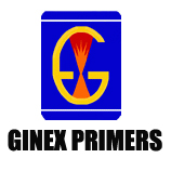 Ginex Primers