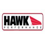 Hawk Brakes Canada
