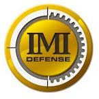 IMI Defense Canada