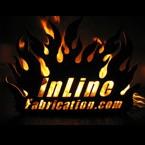 Inline Fabrication Canada