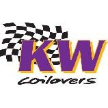 KW Coilovers Canada