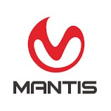 MantisX Trigger Trainer
