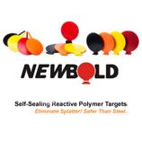 Newbold Targets Canada