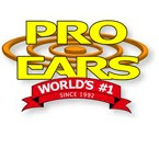 Pro Ears Hearing Protection