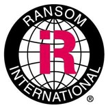 Ransom Rest Canada