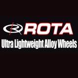 Rota Wheels Canada