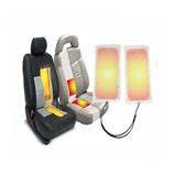 Seat Heater Kits Canada