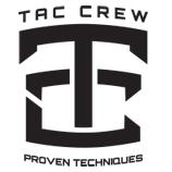 Tac Crew Proven Techniques