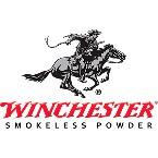 Winchester Powder Canada