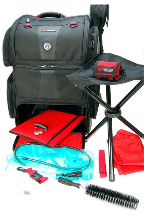 ff54a56c04 DAA RangePack Pro BackPack    Double Alpha Canada    Fast Toys ...