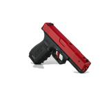 SIRT 110 Training Pistol