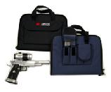 1400 Large Pistol Bag