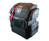 Double Alpha canada RangePack Medium Backpack