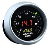 AEM Canada UEGO Wideband O2 Sensor Kit 30-4110