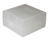 100 Round 223/556 Ammo Box - Ten Pack