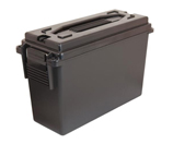 Berry's 30 Cal Ammo Can