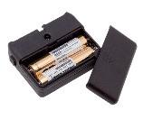 CED 7000 External Battery Pack