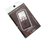 CED 7000 Screen Protector