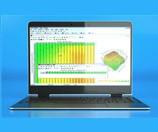 HP Tuners MPVI2 Universal Credit