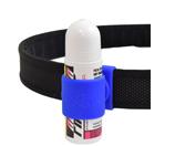 DAA Magnetic Grip Enhancer Holder