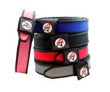 Double Alpha Premium Belt