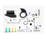 Dillon XL 650 Spare Parts Kit