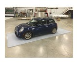 Floor Guard Garage Containment Mat 7 1/2' x 19 1/2'