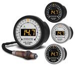 Innovate Motorsports Canada MTX L Wideband Air Fuel Gauge 3844