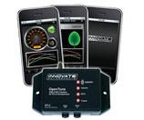 Innovate OBD-II Wifi Interface Scan Tool