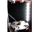 Skylight LED Lighting For Hornady LNL AP