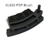 Powder Spill Prevention Brush For Dillon 650 & 1050