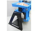 "9 5/8"" Ultramount For Dillon 650 Press"