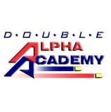 Double Alpha