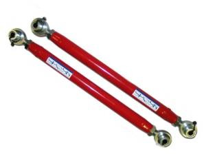 Lower Control Arms