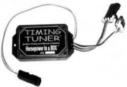 Tuning Tools