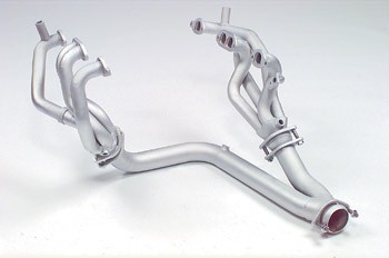"Mac 94-95 LT1 Camaro/Firebird 1 5/8"" Headers"