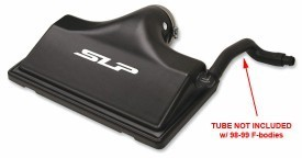 SLP Air Lid For 1998-1999 Camaro & Firebird LS1 21044