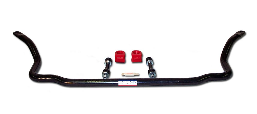 Spohn 93-02 Camaro/Firebird 32mm Solid 4140 Front Sway Bar